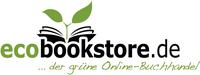 Ecobookstore als grüne Alternative zu Amazon