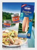 Noch mehr nachhaltiger Genuss aus der Ersten Hanseatischen Feinfisch-Manufactur