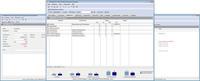 MANAGERSYSTEM: Die Software für Führungskräfte!