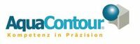 Bestleistung nach Maß – AquaContour  GmbH zertifiziert seine Qualität