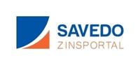 Savedo erhält Datenschutzsiegel des TÜV Saarland.
