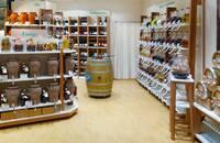 VOM FASS AG eröffnet 25 neue Standorte in 2014