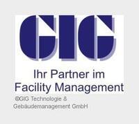 GIG verlegt ihren Firmensitz auf den Hohenzollern Campus
