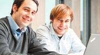 Masterstudium Mechatronische Systeme macht Ingenieure fit für die Zukunft