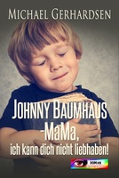 Überfällig!!! Autist als Protagonist eines Familienromans!