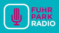 Fuhrparkradio: Fast 90.000 Besucher 2014