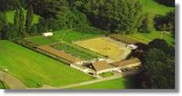 BDT-Tierherberge hat  Fundtierbetreuung der Stadt Kamp-Lintfort übernommen