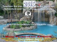 Einladung zum ADONIA TEAM Schweiz Webinar