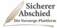 Vorsorge-Plattform SichererAbschied.eu erhält Navigator