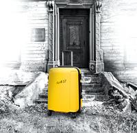CLUB27 - Das neue Album von Denis Fischer