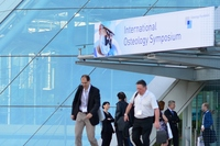 Save the date! - International Osteology Symposium 2016 in Monaco