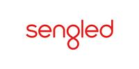 Sengled präsentiert ausgezeichnete Smart Lighting-Produkte im Rahmen der Consumer Electronics Show CES in Las Vegas