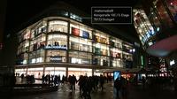 Expansion, mattomedia Werbeagentur ab sofort auch in Stuttgart