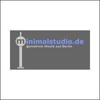 NEU: Persönlicher SERVICE bei minimalstudio.de