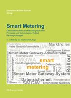 Buchempfehlung: Smart Metering