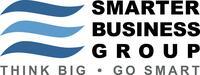 Smarter Business auf der Bau 2015 in München