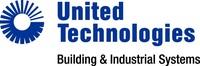 UTC Building & Industrial Systems schließt Übernahme von CIAT ab