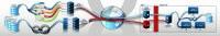 Möbel Hardeck: Verbesserte Datenkommunikation und Katalogverwaltung mit XcalibuR