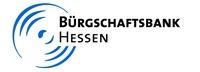 Bürgschaftsbank Hessen auf hohem Niveau stabil erfolgreich