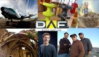 Die DAF-Highlights vom 23. Februar bis zum 8. März 2015