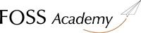 FOSS Academy Winterschule 2015
