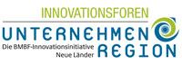 """showimage Startschuss für Innovationsforum """"CyberDatenSouveränität"""""""