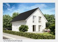 Bei Viebrockhaus mit neuer Ausstattung noch mehr inklusive