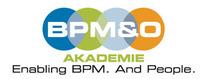 BPM&O Akademie kooperiert mit Kundendienst-Verband Deutschland e. V. (KVD)