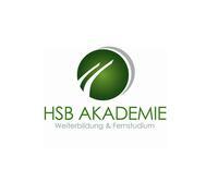 Die HSB Akademie aus Leipzig erweitert Ihr Bildungsangebot