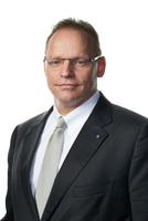 Neu im Vorstand bei SIGNAL IDUNA: Clemens Vatter übernimmt Ressortleitung Leben