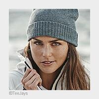 showimage Besondere Headwear nicht nur für den Winter