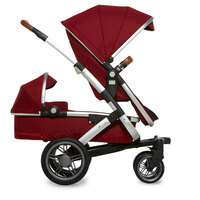 Joolz Geo 2015 - brandneu in Baby-Garage