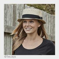showimage Caps, Mützen, Beanies, Strick und Hüte von Aktive-wear