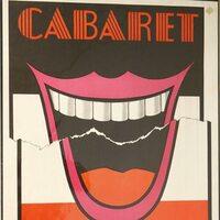 Versteigerung: Berliner Theaterplakate - Sammlung 60er- bis 80er Jahre