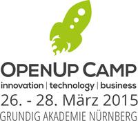 Prinzipien von Open Source übertragen auf Innovation, Technologie und Business
