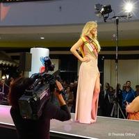 Westerwälder Blondine Johanna Orthey ist Miss Rheinland-Pfalz 2015