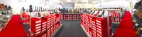 schuhplus Schuhe in Übergrößen günstige Damenschuhe in Übergrößen von Andres Machado