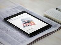 Erfolgreich auf der Suche nach der richtigen Lösung: Leinberger setzt Online-Shop für Convertible Solutions um
