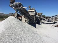 Kupfernachfrage aus China robust