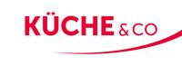 Digitale Welten und Services bei Küche&Co