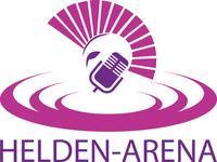 """Crowdfunding-Projekt """"Helden-Arena"""" aus Hannover"""
