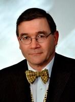 Dr. Veit Wadewitz verstärkt die Geschäftsleitung der ERP-Auswahl Beratung UBK GmbH.