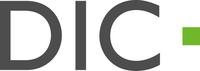 DIC Asset AG: erfolgreiches Geschäftsjahr 2014 - Strategieplan 2016 schreitet planmäßig voran