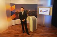 Regio TV Schwaben - Von Digital zu Real