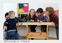 Unternehmen in Niedersachsen setzen auf Vereinbarkeit von Familie und Beruf