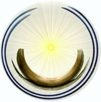 Klanginsel - Klangmassage - Klänge die zart berühren