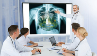 showimage Sauerstoff als Erstmaßnahme - ist viel wirklich gesund?