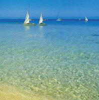 showimage Boots- und Yachtcharter auf Ibiza - worauf sollte man achten?