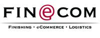 Alt FineCom Logistics GmbH übernimmt Dobtex GmbH