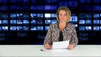 Der neue Trend im Video Marketing - Nachrichtenvideos